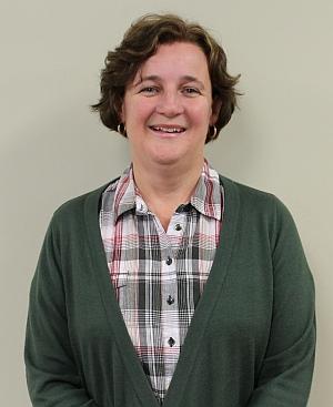 Dr. Libby McCoid (Web)