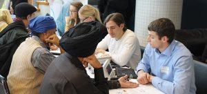 UBC Okanagan Interdisciplinary Health Conference