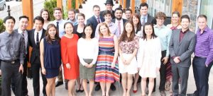 First class: Southern Medical Program graduates first cohort of doctors