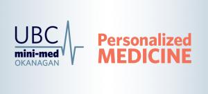 Mini-Med Back by Popular Demand