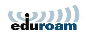 Eduroam now available at Royal Inland Hospital