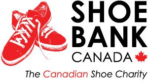 Shoe Bank Canada
