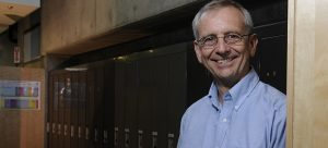 New UBC chair will advance research into rural health