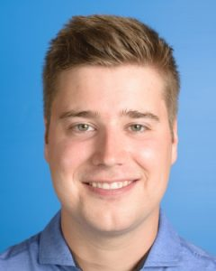 Landon MacGillivray (web)