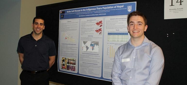 UBCO Health Conference (web)