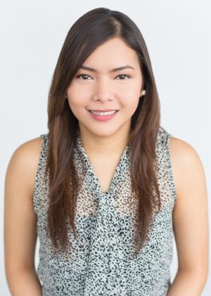 Dianne Valenzuela (web)