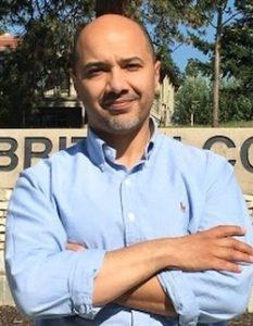 Dr. Alshrbini (web)1