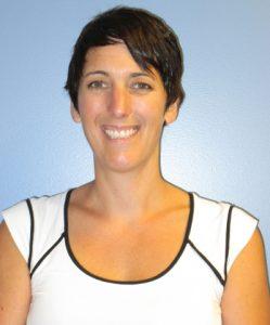 Dr. Amy Thibeault (web)