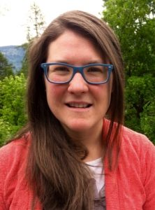 Dr. Anne Davies (web)