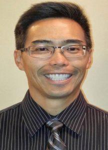 Dr. Brian Chai (web)