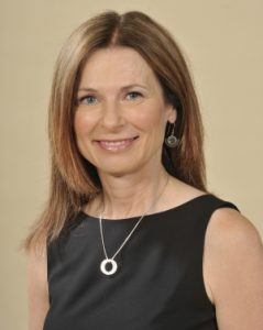 Dr. Leia-Stephen Receives UBC Department of Surgery Award
