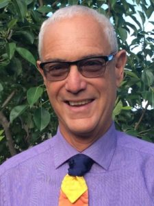 Dr. Steven Finkleman (web)