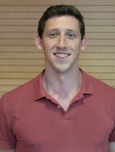Matt Daalder (web)