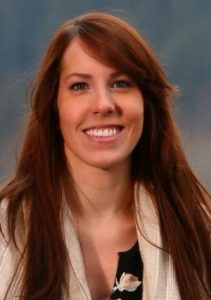 SMP Alumni Check-In with Dr. Alexandra Bond