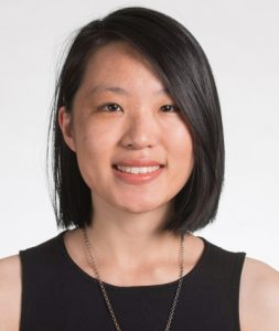 Tami Lin (web)