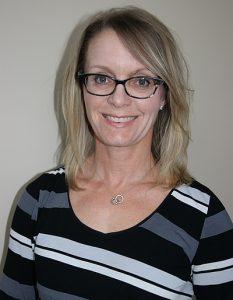 Dr. Pamela Sproule (web)