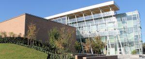 New Research Centre at UBC Okanagan